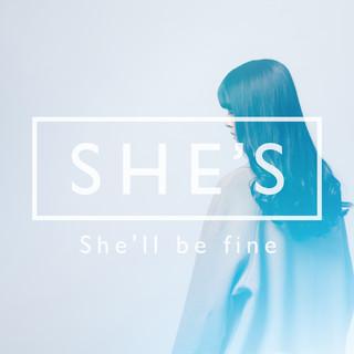 She\'ll Be Fine