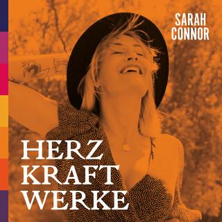 HERZ KRAFT WERKE (Special Deluxe Edition)