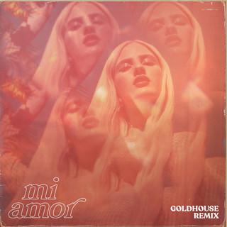 Mi Amor (GOLDHOUSE Remix)