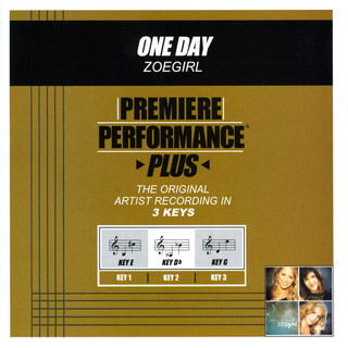 Premiere Performance Plus:One Day
