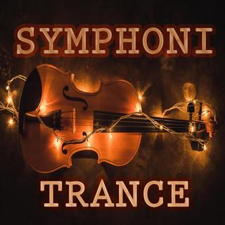 Symphoni