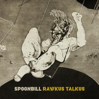 Rawkus Talkus