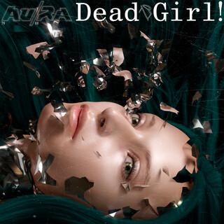 Dead Girl ! (Alan Walker Remix)