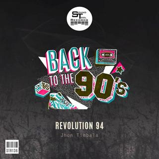 REVOLUTION 94
