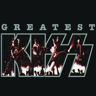 最偉大的吻 (Greatest Kiss)