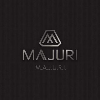 M.A.J.U.R.I