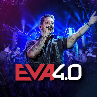 Eva 4.0 (Ao Vivo Em Belo Horizonte / 2019)