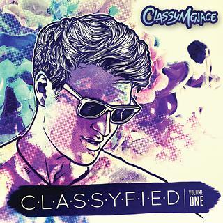 C.L.A.S.S.Y.F.I.E.D. EP