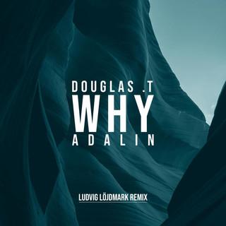 Why (Ludvig Lojdmark Remix)