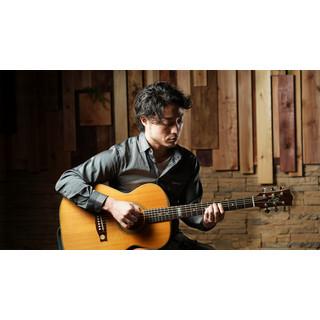 BALLAD~Acoustic Guitar Solo~ (Ballad Acoustic Guitar Solo)