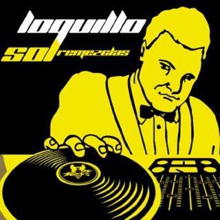 Sol Remezclas - EP
