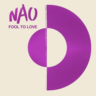 Fool To Love