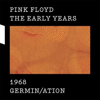 1968 Germin / Ation