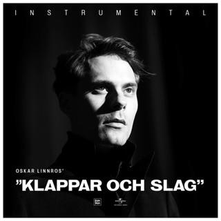 Klappar Och Slag (Instrumental Version)