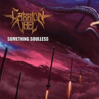 Something Soulless