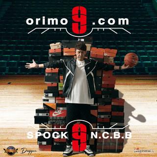 orimo9.com - Single
