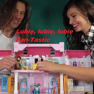 Lubie, Lubie, Lubie