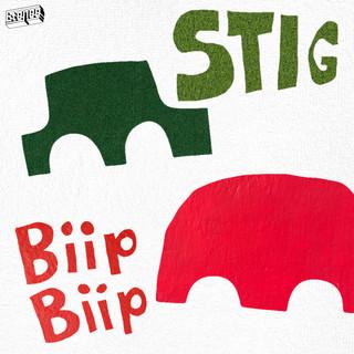 Biip Biip