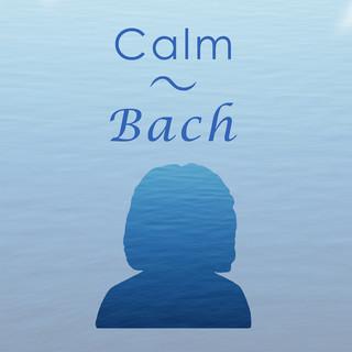 Calm Bach