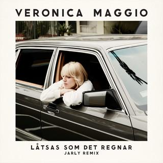 Låtsas Som Det Regnar (Jarly Remix)