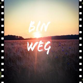 Bin Weg