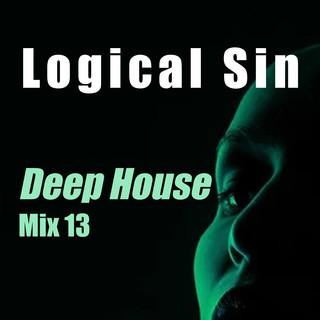Deep House Mix, Vol.13