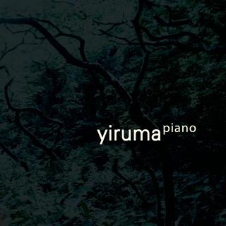 黑白情鍵 (Piano)