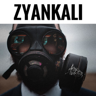 Zyankali