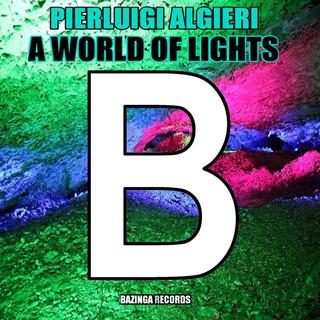 A World Of Lights
