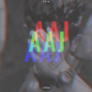 AAJ (Feat. Joshi)