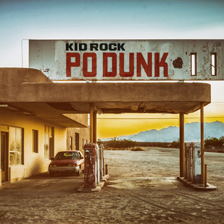 Po - Dunk (Radio Edit)