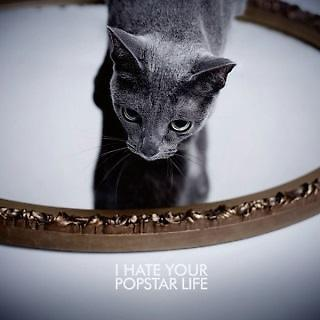I HATE YOUR POPSTAR LIFE