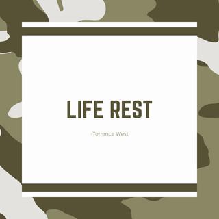 Life Rest