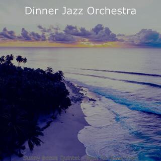 Sunny Bossa Quintet - Bgm For Road Trips
