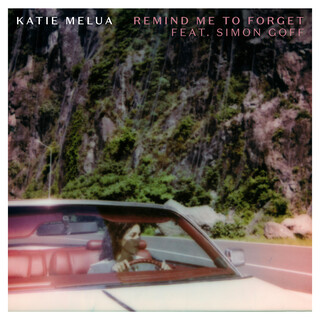 Remind Me To Forget (Feat. Simon Goff) (Acoustic)
