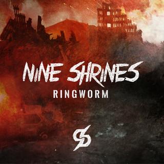 Ringworm