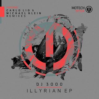 Illyrian EP