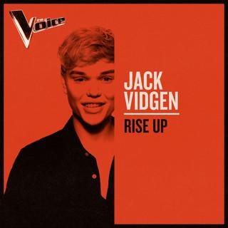 Rise Up (The Voice Australia 2019 Performance / Live)