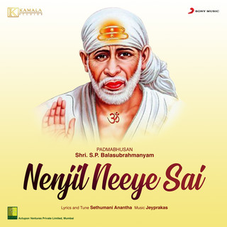Nenjil Neeye Sai