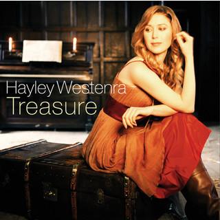 Treasure (International)