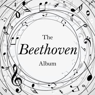 The Beethoven Album