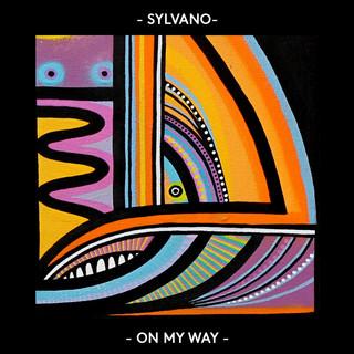 On My Way (Club Edit)