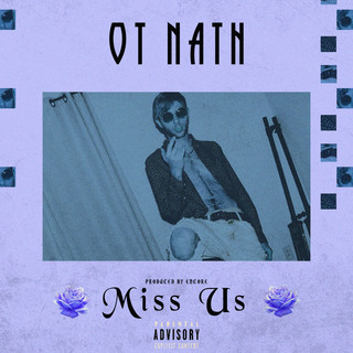 Miss Us