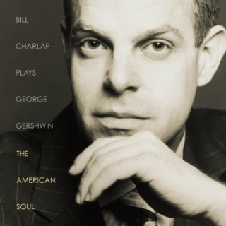 Plays George Gershwin:The American Soul
