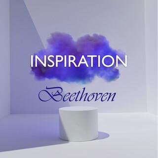 Inspiration:Beethoven