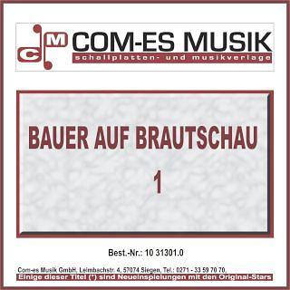 Bauer Auf Brautschau 1