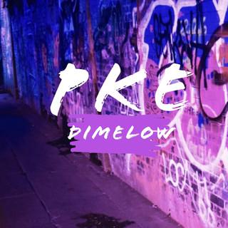 Dimelow