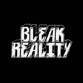 Bleak Reality Demo 2012