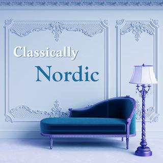 Classically Nordic