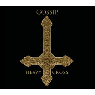 Heavy Cross